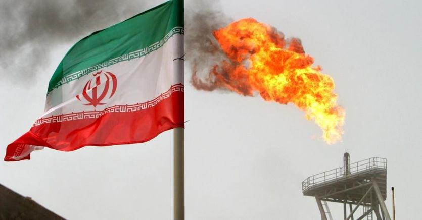 Cina punita dagli Usa per acquisti di petrolio dall'Iran (ma i big si salvano)