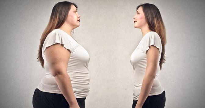 La crudeltà del body shaming, la specialità delle donne (verso altre donne) - Il Sole 24 ORE