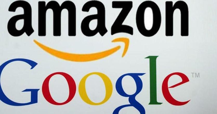 Usa, Big Tech di nuovo nel mirino dell'antitrust