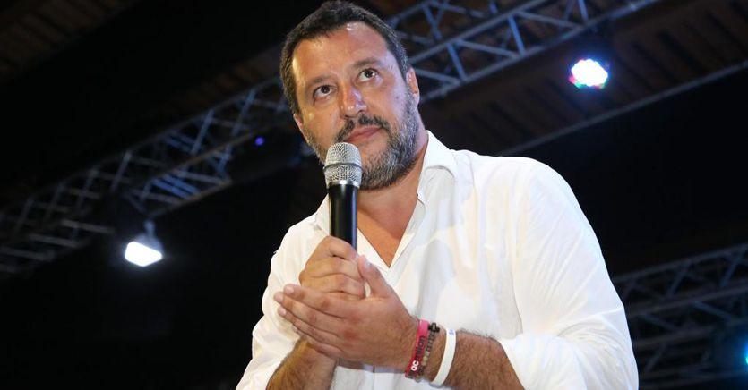 """Nord contro Sud: la Lega """"nazionale"""" di Salvini si divide sull'autonomia"""