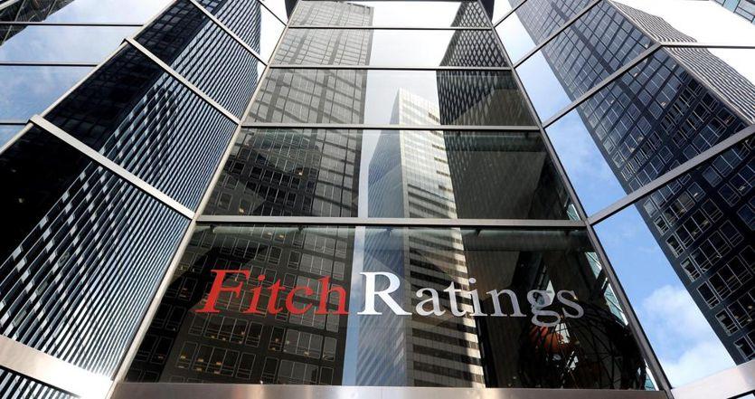 Oggi il verdetto Fitch sui conti pubblici ma il giudizio che peserà sarà S&P
