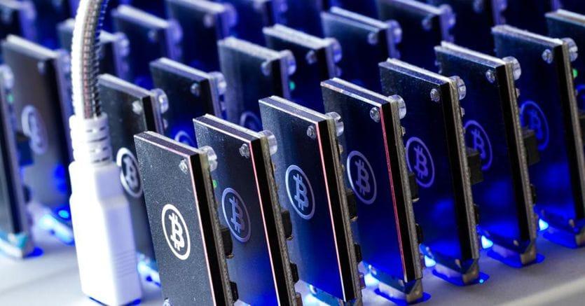 Ifrs: le criptomonete non sono una valuta
