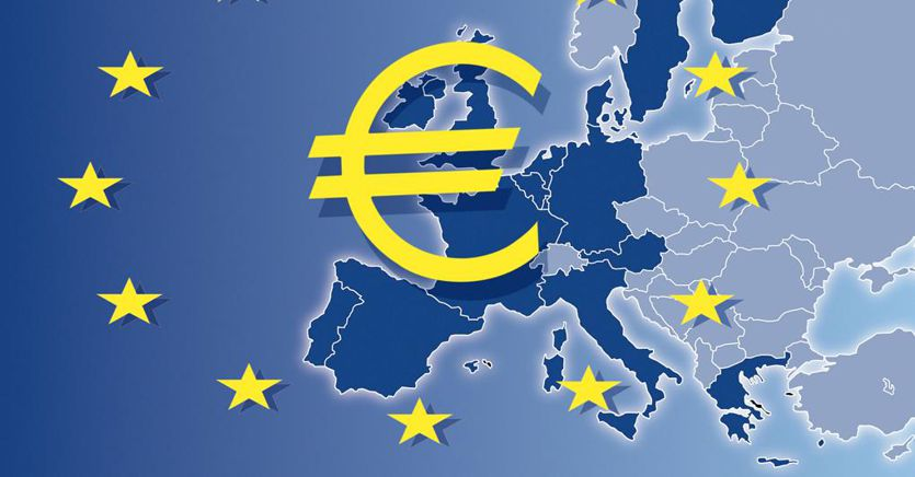 Perchè l'Europa rischia di soccombere nella guerra dei dazi Usa-Cina