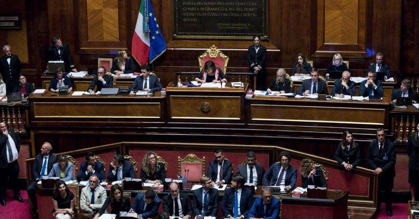 Crisi di governo, dopo il voto serve almeno un mese prima di formare un nuovo governo