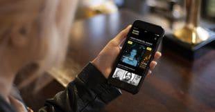 migliori app di dating per i Millennials siti di incontri gratuiti Louisiana