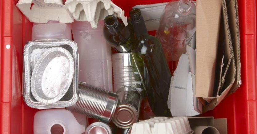 Come funzionerà lo sconto del 20% sui prodotti alimentari senza imballaggio