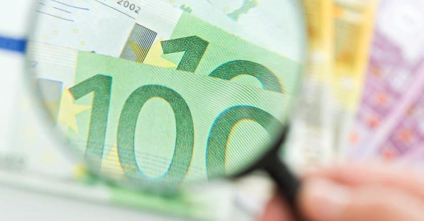 Nei paradisi fiscali nascosti dagli italiani 142 miliardi (l'8,1% del Pil)