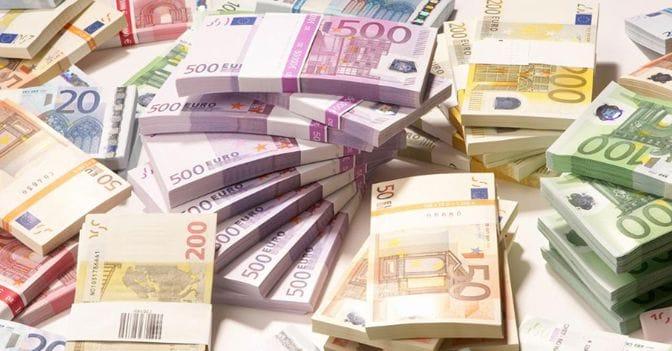 molti soldi come si dice in inglese casa