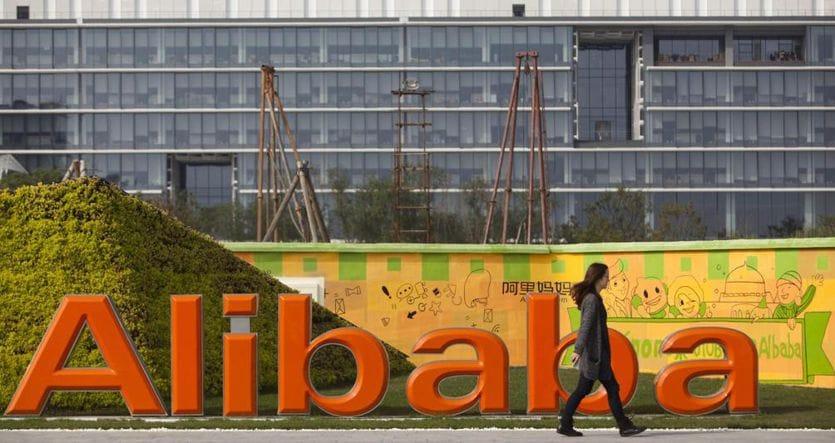 Alibaba alla conquista delle pmi del made in Italy: moda e cosmesi le più amate dai cinesi