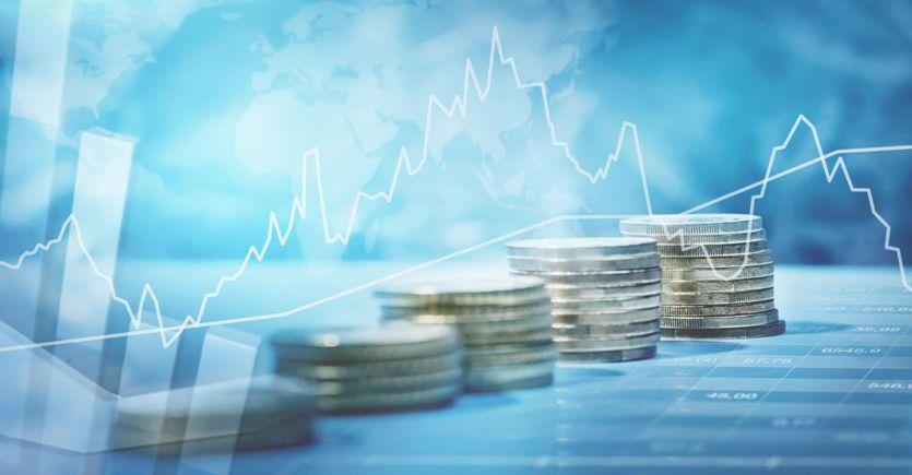 I fondi pensione vogliono gli illiquidi. Come guadagnare sul lungo periodo