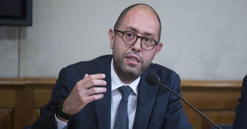 Nannicini: «Serve una soluzione per gli ultimi 6mila esodati»