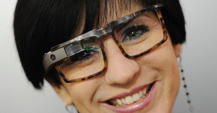 Dal Boeing 737 Max ai Google Glass, ecco gli epic fail tecnologici del 2019 (e del decennio)