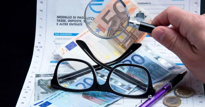Manovra 2020/Taglio del cuneo fiscale