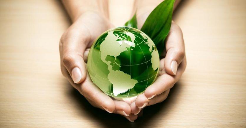 Manovra 2020/Green New Deal