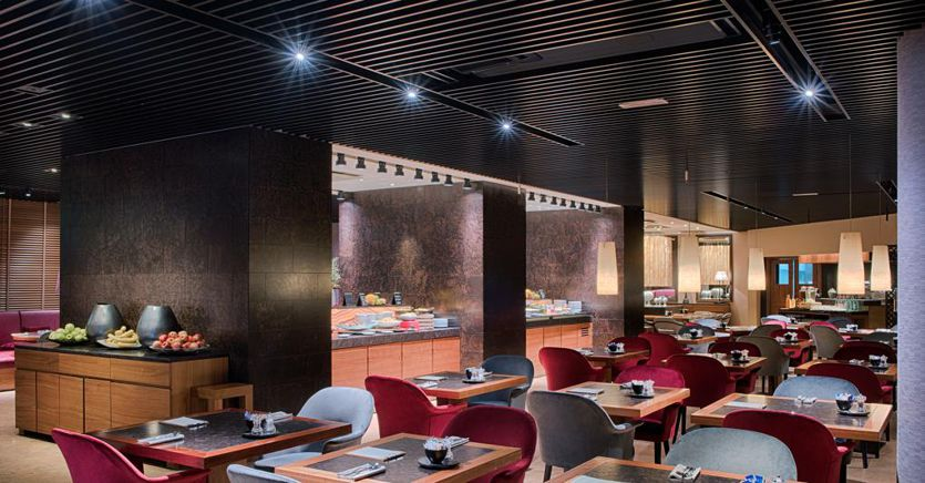 Il boom di hotel e uffici spinge a oltre 12 miliardi i volumi del 2019