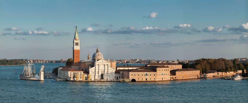 Homo Faber, i mestieri d'arte tornano a Venezia in settembre