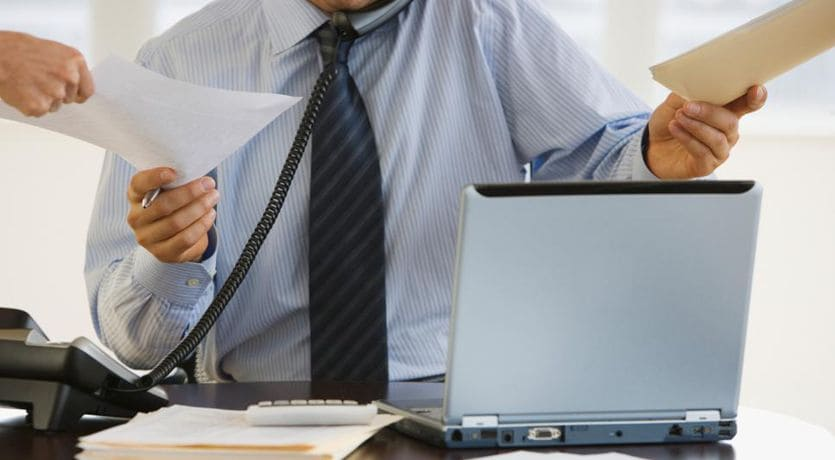 Cassa dottori mette al bando tre milioni di euro per i giovani commercialisti
