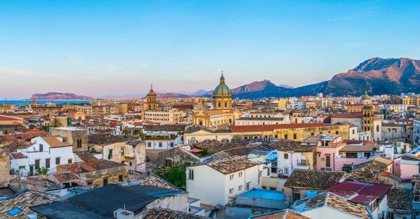 Palermo attende che i progetti sulla carta diventino realtà