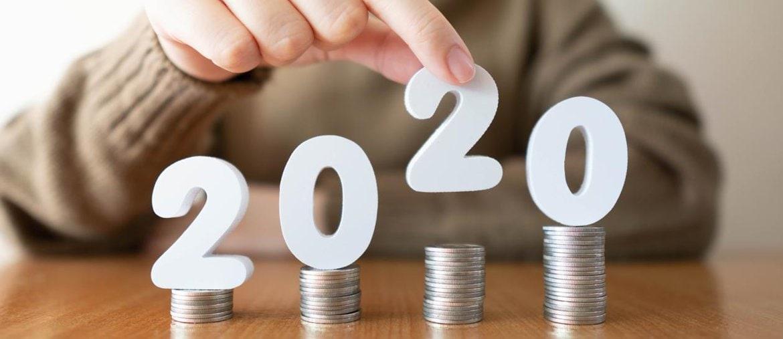 Migliori Borse Parigi 2020 Dopo 242 ore di ricerche e test