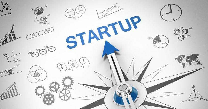 Startup e incentivi, detrazioni più robuste per attrarre investimenti