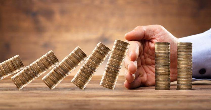 DAlle tasse liquidità, Tutte le novità nel decreto Aprile thumbnail