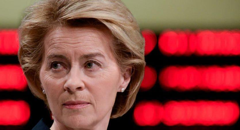 Coronavirus, all'Eurogruppo misure urgenti per l'occupazione thumbnail