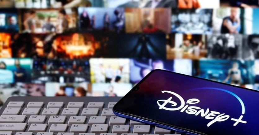 Disney+ in 10 punti: cosa ci è piaciuto e cosa meno a una settimana dal lancio