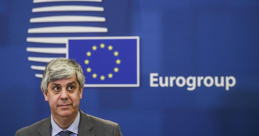 Eurogruppo: cos'è, come funziona e a cosa serve