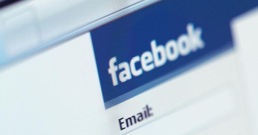 Da Facebook tre nuovi strumenti contro il coronavirus