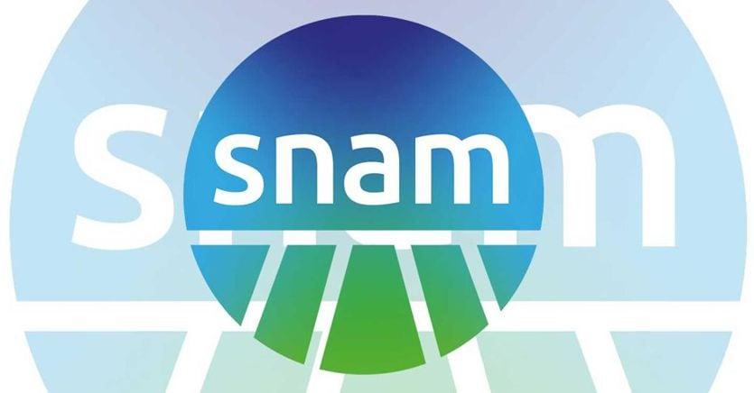 www.copytradingitalia.com - AZIONI Aprile 2021 - SNAM