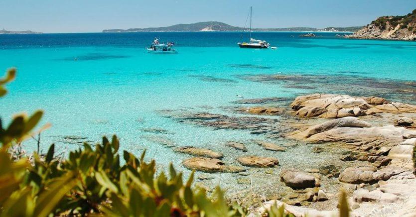 Sardegna pronta al via: si lavora a un'isola sicura per accogliere i turisti a luglio