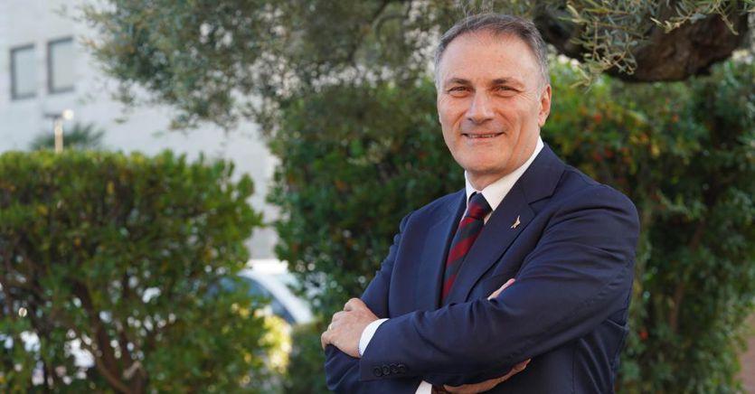 Alessandro Pagano, il leghista siciliano ultracattolico che ha definito «neo-terrorista» Silvia Romano – Il Sole 24 ORE