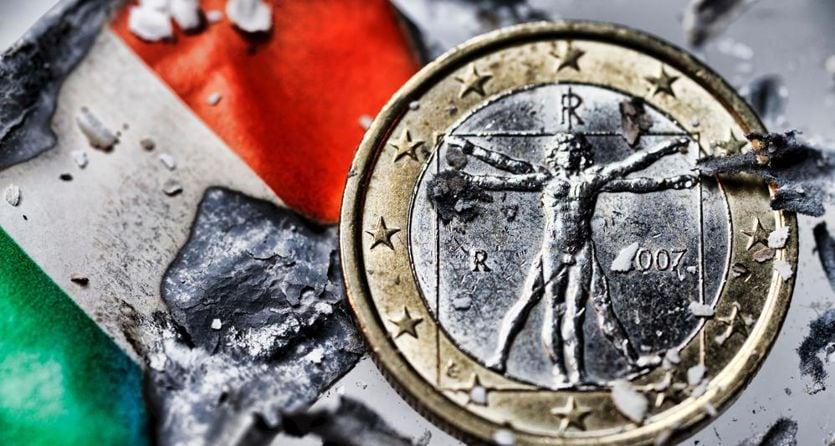 Tessile, auto e meccanica: ecco quanto il lockdown globale penalizza l'economia italiana