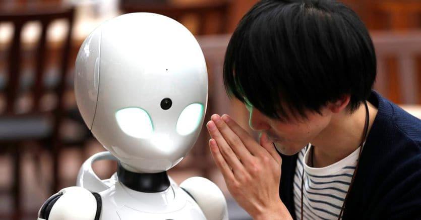 Il lato oscuro dell'assessment e i vantaggi dell'intelligenza artificiale
