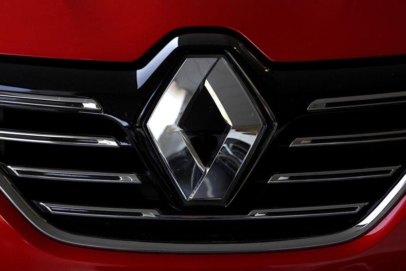 Renault-Nissan-Mitsubishi, niente fusione ma cambia l'alleanza