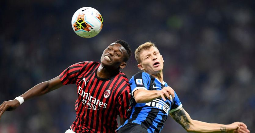 Serie A, sul tavolo l'offerta da 2,2 miliardi di Cvc