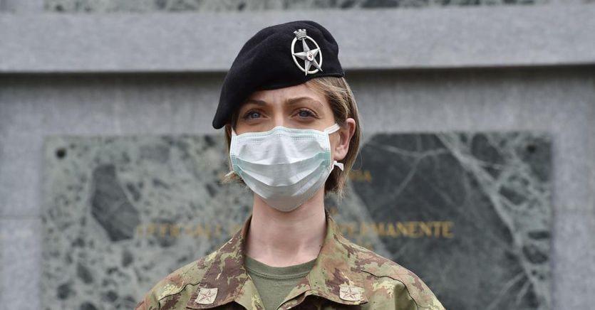 Coronavirus, ultime notizie dall'Italia. Un genitore 'fragile' su 7 ha perso il lavoro