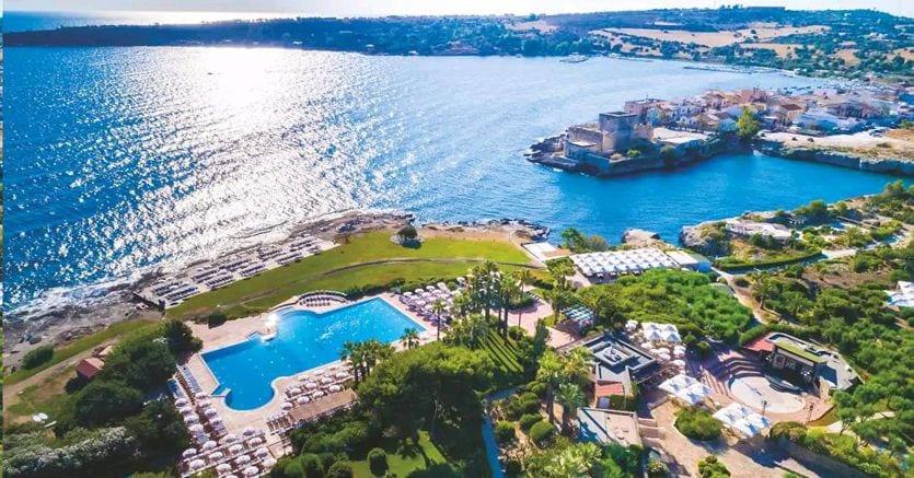 Bonus vacanze da 500 euro, cosa si può fare e cosa no
