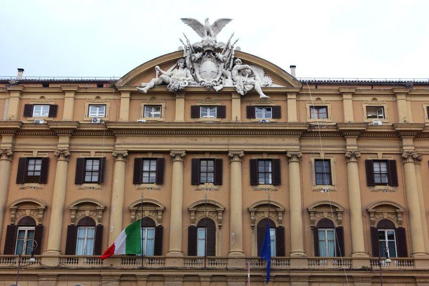 È il Btp Italia dei record: l'emissione del Tesoro chiude a 22,3 miliardi