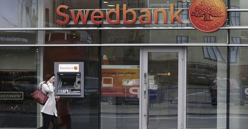 Quei miliardi riciclati dalle banche dei quattro Paesi «frugali» che temono le frodi