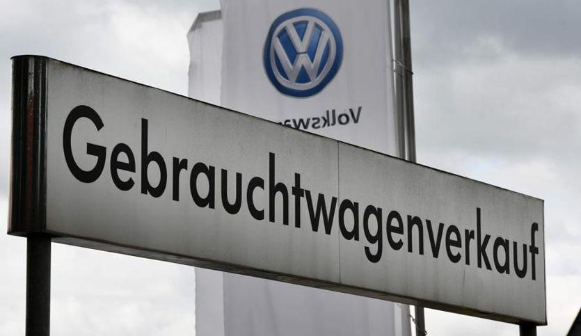 La Germania tiene, calano meno del previsto (-5,3%)le vendite al dettaglio