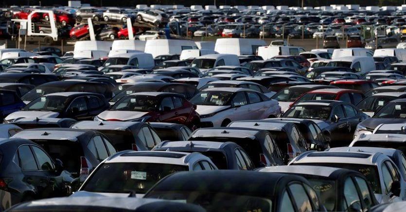 Turismo e automotive, ecco chi guarda ai 172 miliardi del Recovery Fund