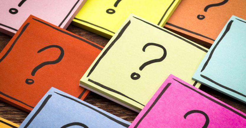 Dal 1° giugno la sanatoria degli irregolari: come funziona in 12 domande e risposte