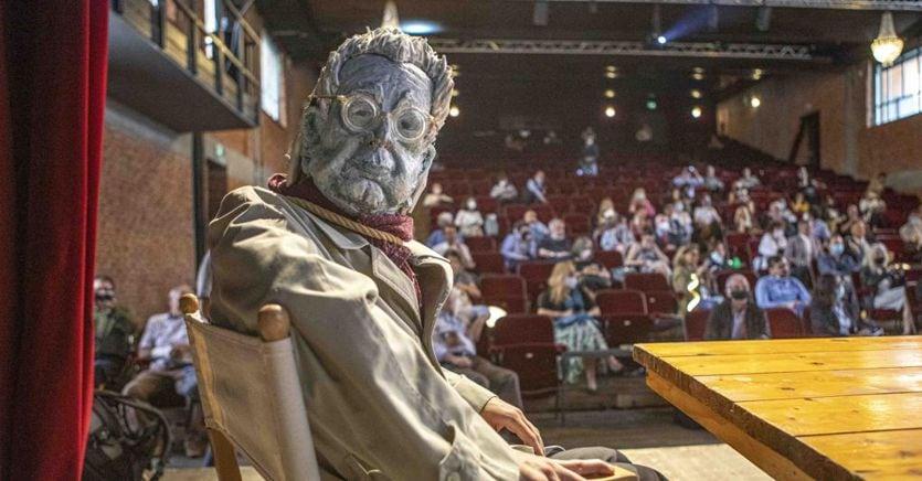 Musica e teatro contingentati: così si salva l'estate culturale