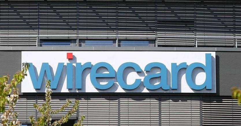 I 2 miliardi di cassa spariti dell'ex star di Borsa Wirecard: la Germania inciampa nel suo «caso Parmalat»