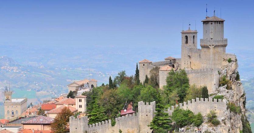 San Marino sul mercato dei capitali: arriva il Titano bond