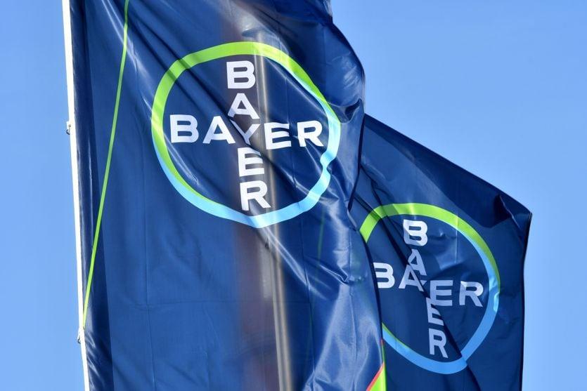 Bayer patteggia: 11 miliardi $ per chiudere le cause Usa sul diserbante