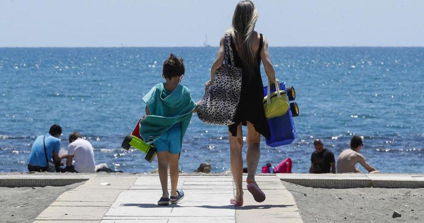 Bonus vacanze al via dal 1° luglio, ecco chi può richiederlo e come ottenerlo