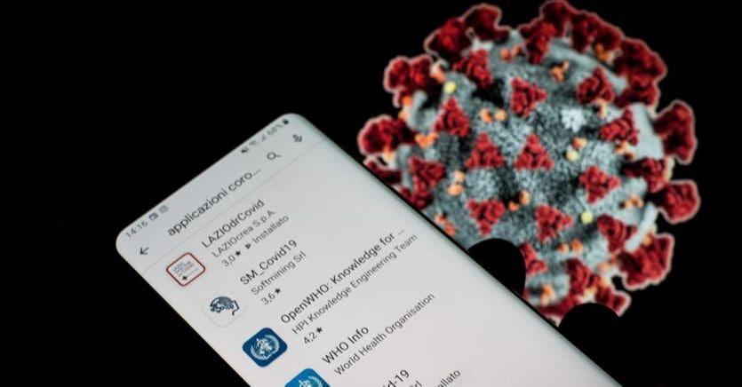 Immuni, dal 3 giugno sperimentazione in 4 regioni: tutto quel che c'è da sapere in 10 punti