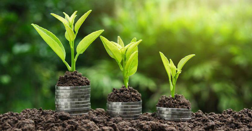 Investitori «responsabili» ottimisti, 80% crede in crescita mercato post Covid